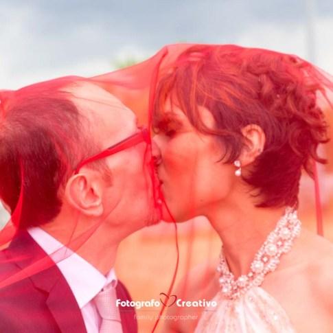 Fotografo Matrimonio Bari Reportage matrimoniale Puglia fotografia sposi