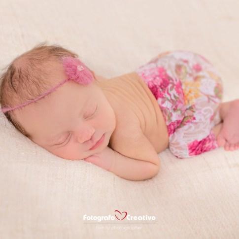 servizio fotografico neonati bari - fotografo neonati