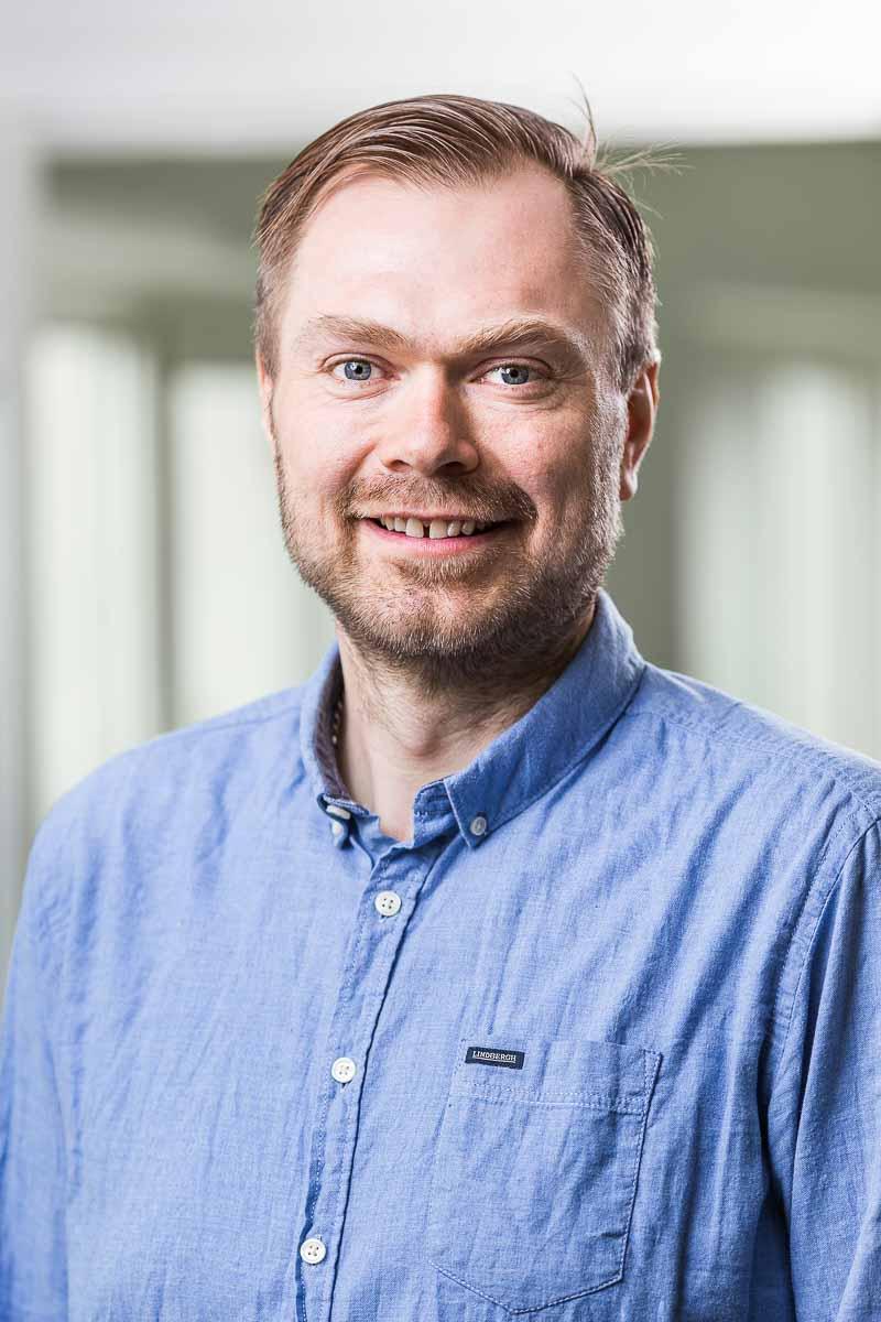 Faguddannet Erhvervsfotograf Odense og Reklamefotograf