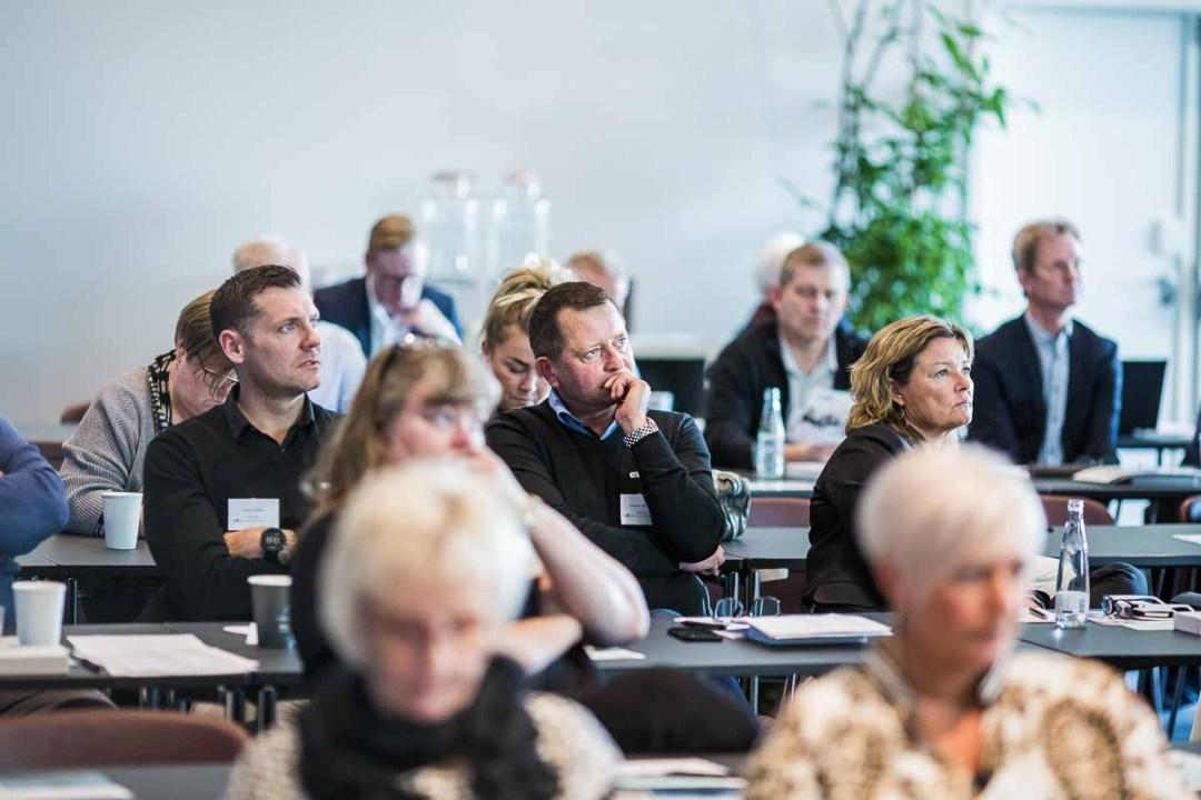Eventfotograf tilbyder billige fotografer Odense