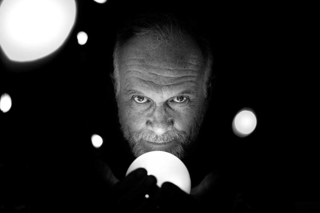 portrætfoto til reklame Odense