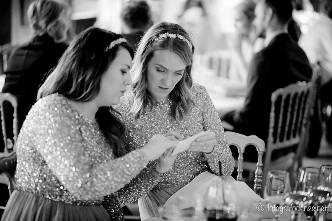 Her er de 5 bedste bryllup apps - Bryllup inspiration & idéer