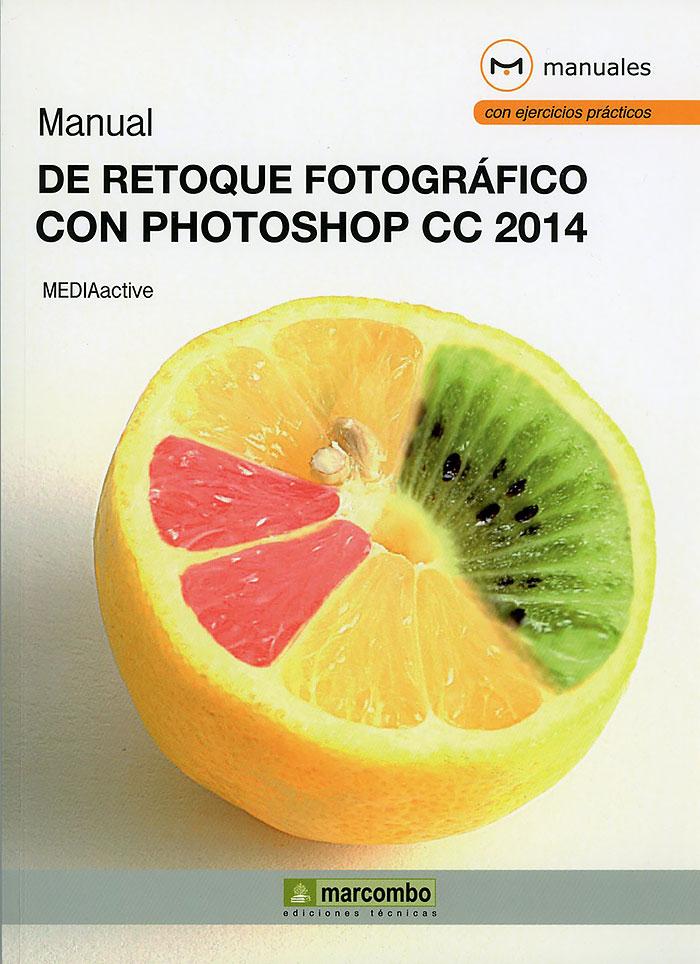 libro-Manual-de-retoque-con-Photoshop-1