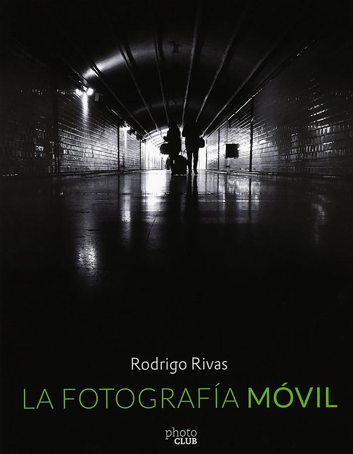 libro-Fotografia-Movil-de-Rodrigo-Rivas-1