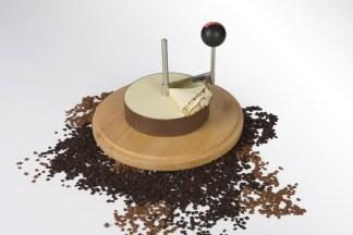 Catálogo Chocolat Factory (A Coruña)