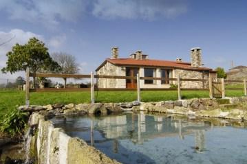 Casa Ulloa