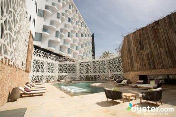 Hard Rock Iibiza Hotel