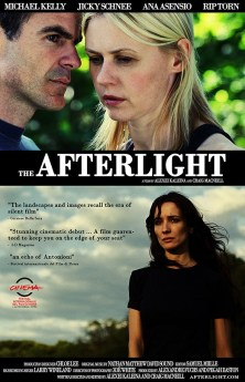 poster-the-afterlight