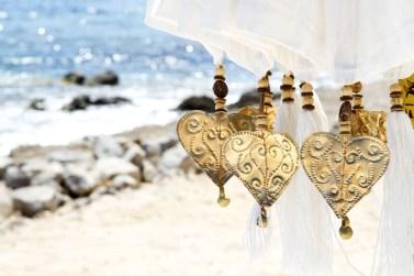 Fotos para Revista Isla Blanca (Ibiza)