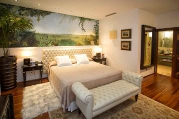 Room Mirador Dalt Vila