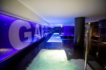 Spa Garbi Ibiza