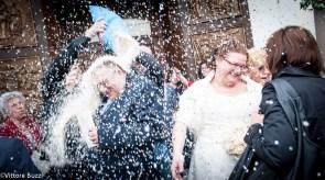 Fotografo Matrimonio Milano, Arese