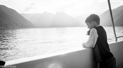 Fotografo Matrimoni Lago di Como