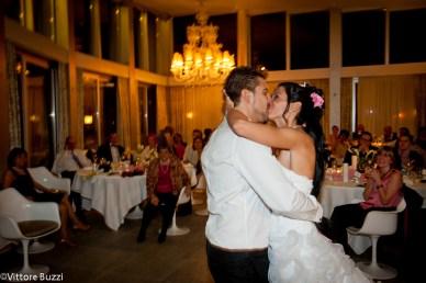 Fotografo Matrimonio Legnano