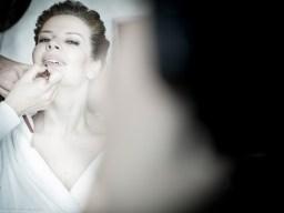 Fotografo Matrimonio Villa Serbelloni