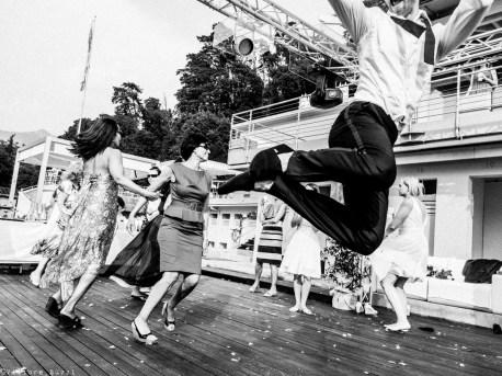 Fotografo Matrimonio Bellagio