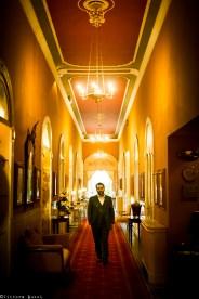 Matrimonio,Wedding, Lago di Como, Grand Hotel Tremezzo