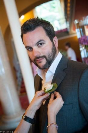Wedding Photographer Tremezzo