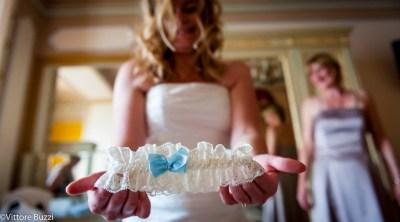 Fotografo Matrimonio Villa Balbianello
