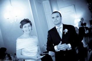 Wedding Photographer Desio Lesmo