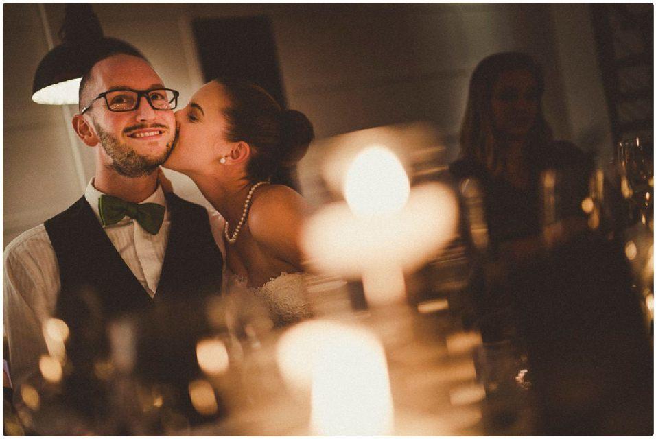 Matrimonio Villa d'Este Lago di Como