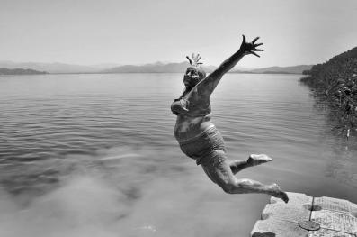 © by Alpay Erdem