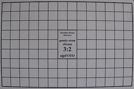 Nikon DX AF-S Nikkor 18–105 mm 1:3,5–5,6G ED VR v testu