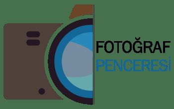 fotoğraf penceresi logo