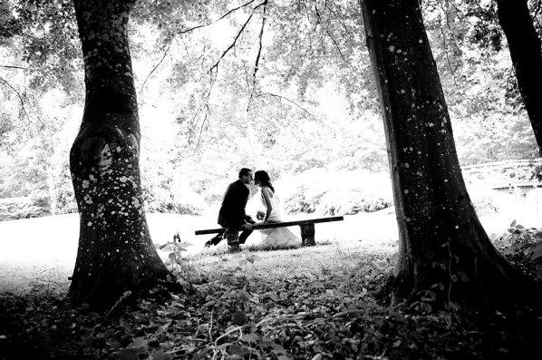 bryllupsbilleder-randers-99