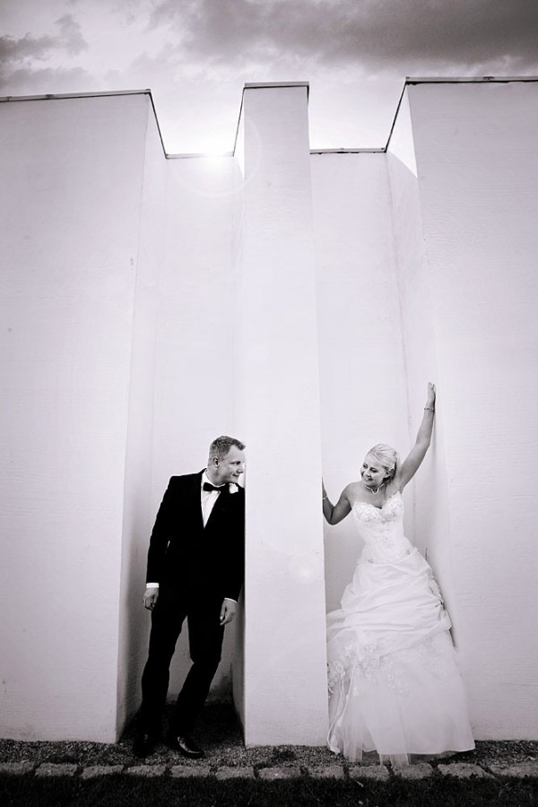 bryllups_fotografer_randers