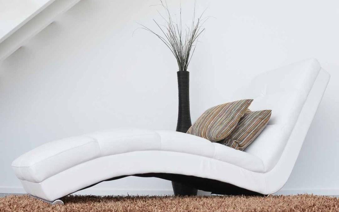 Produktfotos til webshop Randers