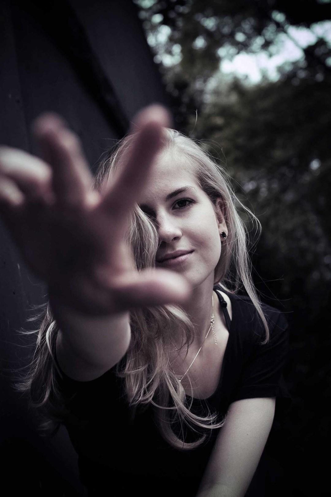 Find fotografer i Randers