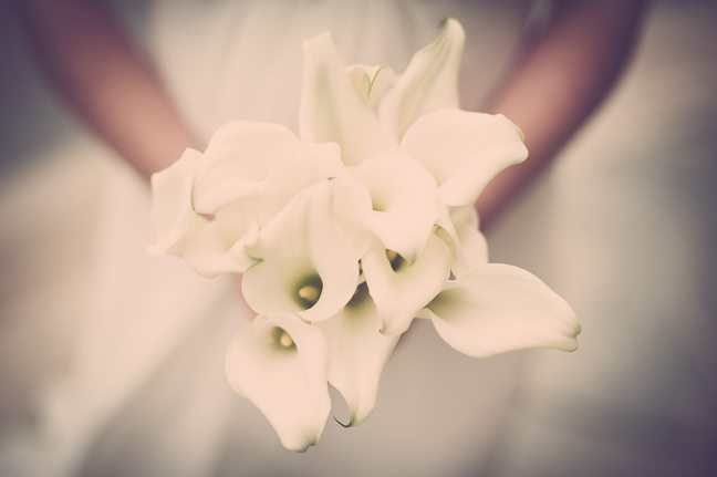 bryllup-detalje