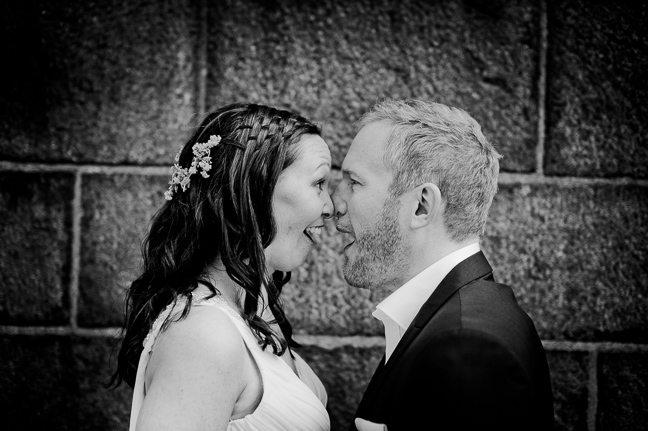 fotografer-bryllup1