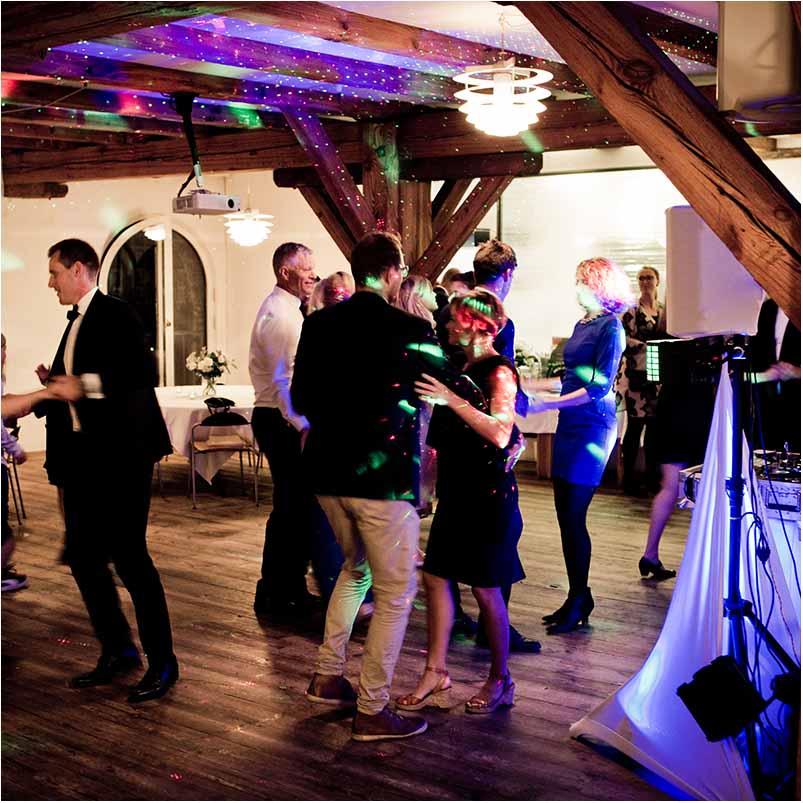 et snap vores fest fotograf Vejle