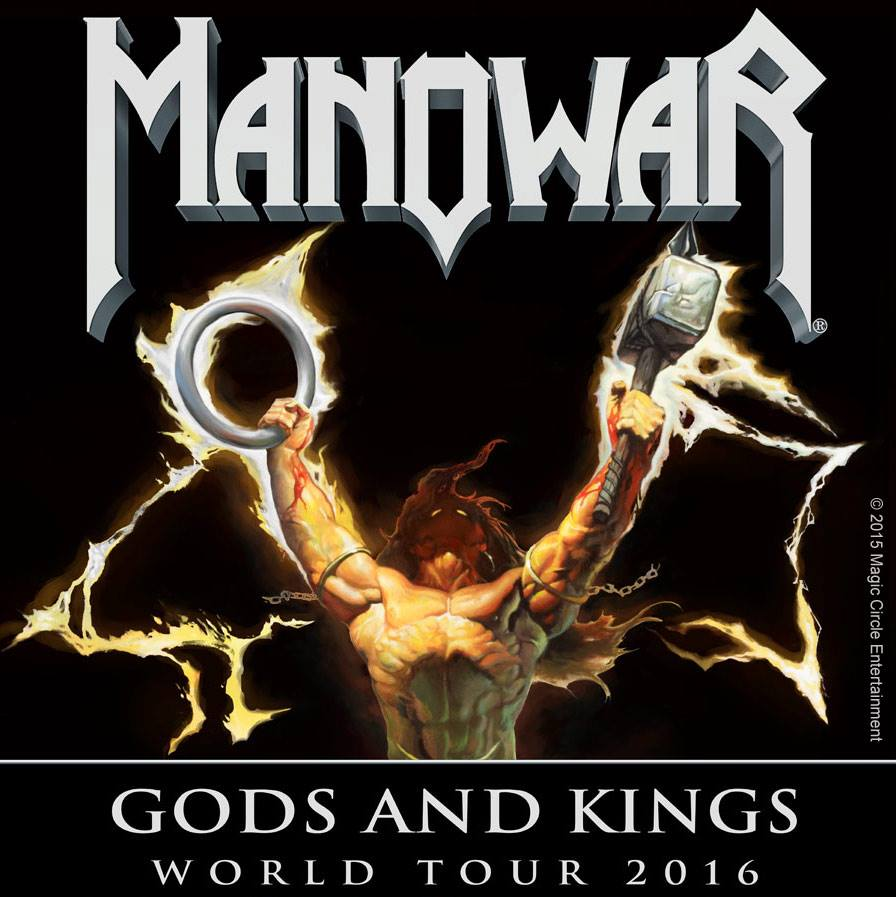 MANOWAR_tour 2016