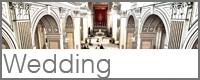 wedding_label