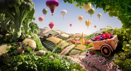 Foodscapes05
