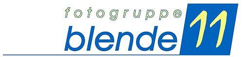 https://i0.wp.com/www.fotogruppe-blende11.de/logo.jpg?w=860