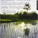 4 illuminazione fotografia digitale