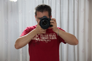 Prove fotografiche posizioni-1