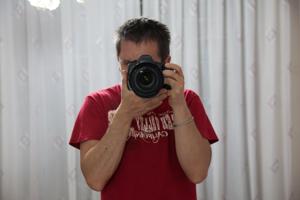 Prove fotografiche posizioni-2