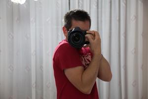 Prove fotografiche posizioni-3