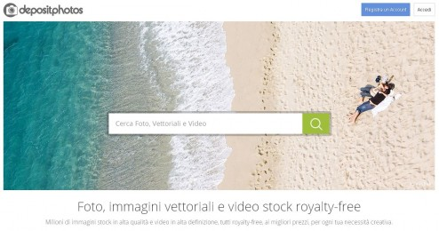 vendere, foto, fotografia, online, guadagnare, microstock, shutterstock, lightroom