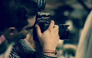 mercato fotografico microstock