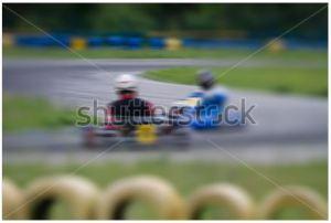 Fotografia Microstock