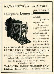 reklamy-11