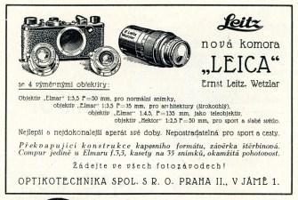 reklamy-31
