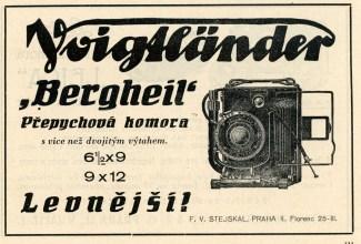 reklamy-36