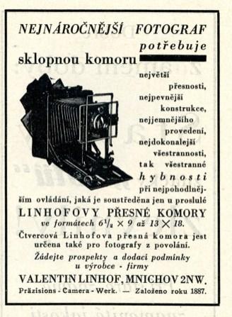 reklamy-38